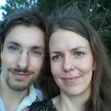 Zasnoubení, 23. červen 2014